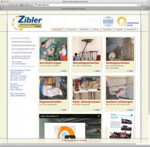 zibler
