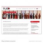 PLCD2